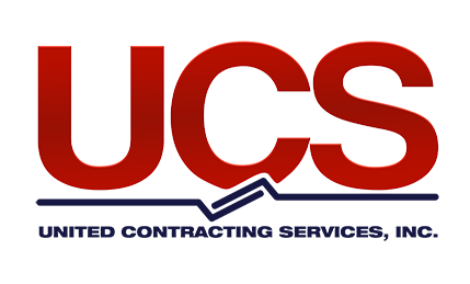 United Contracting Services
